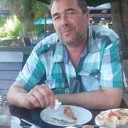 Сергей 49 лет (Дева) Саратов