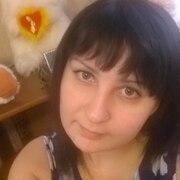 Гульназ, 34, г.Октябрьский (Башкирия)