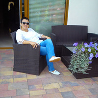 Елена, 48 лет, Водолей, Сумы