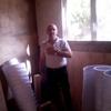 Альберт, 56, г.Киржач