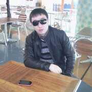 Vasili, 32, г.Караганда