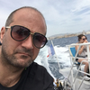 Artur, 45, г.Марсель