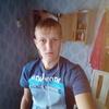 Иван, 24, г.Советская Гавань