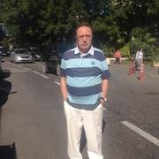 Юрий Михайлович Глузм 69 Сочи