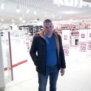 Николай, 37, г.Витебск