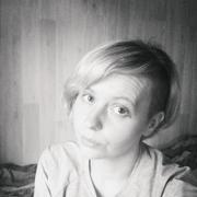 Юлия, 27, г.Ступино
