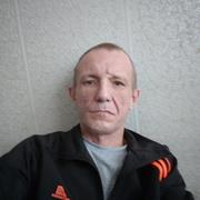 Леонид 44 Нижний Новгород
