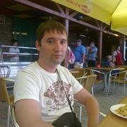 Николай Грицына, 35, г.Сергиев Посад