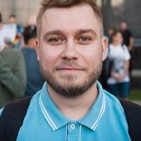 Anton, 28 лет, Козерог, Киев