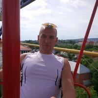 Petro, 23 года, Овен, Иркутск