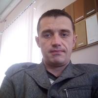 Андрей, 37 років, Риби, Львів