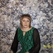Милена 43 года (Скорпион) на сайте знакомств Марьиной Горки