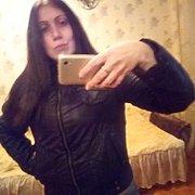 Виктория, 27, г.Подольск