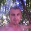 ильдар, 30, г.Анапа