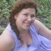 Елена, 39, г.Кузнецк