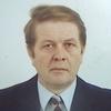 Арон, 64, г.Яремча