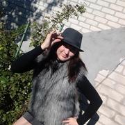 Виталина, 28, г.Новомосковск