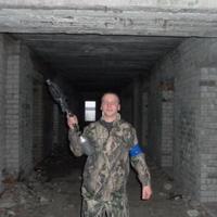 boris, 35 лет, Рак, Архангельск