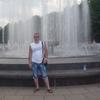 Serzh, 40, г.Нижний Новгород