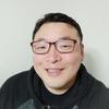 payodo, 39, г.Сеул