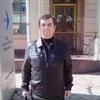 Владимир, 53, г.Керчь