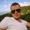 Денис, 32, г.Туапсе