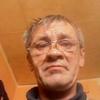 Андрей, 47, г.Южно-Сахалинск