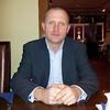 Юля Казанцева, 49, г.Усть-Каменогорск