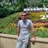vusal, 42, г.Баку