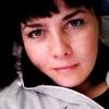 Наталья, 33, г.Каргополь (Архангельская обл.)