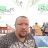 Олексій, 40, г.Варшава