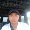 Бахтияр, 29, г.Тараз (Джамбул)