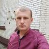 Алексей Тукай, 28, г.Барановичи