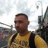 Василий, 29, г.Париж