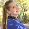 Anna Metzger, 26, г.Саратов