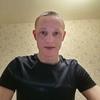 Виталий, 23, г.Нарьян-Мар