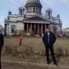 Александр, 40, Макіївка