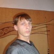 Стас, 28, г.Междуреченский
