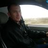 mesut, 35, Likino-Dulyovo