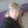 Вероника, 38, г.Усть-Каменогорск