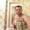 laziz, 32, Zaraysk