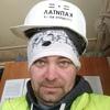 Александр, 34, г.Рязань