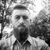 Андрей, 26, г.Киев