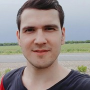 Сапа Тайлаков, 21, г.Армавир