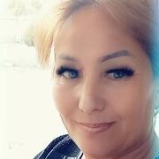 Hilola Arslonova 47 Ташкент
