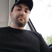 Райден, 31, г.Железнодорожный