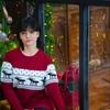 Кристина, 26, г.Междуреченск