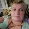 Наталья Румянцева, 53, г.Самара