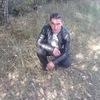 Богдан, 25, г.Ярцево
