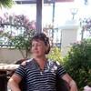 нелли, 53, г.Колпино